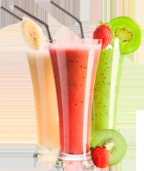 kisspng-orange-juice-smoothie-apple-juice-hd-juice-5a6a700edf2215.131965711516924942914